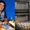 Fundación BanIgualdad entrega microcréditos a emprendedores con Dicom