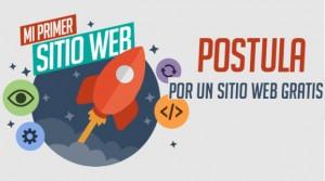 sitioweb1 (1)