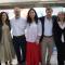 """""""Día contra la pobreza"""": ONGs solicitan cambiar la Ficha de Protección Social"""